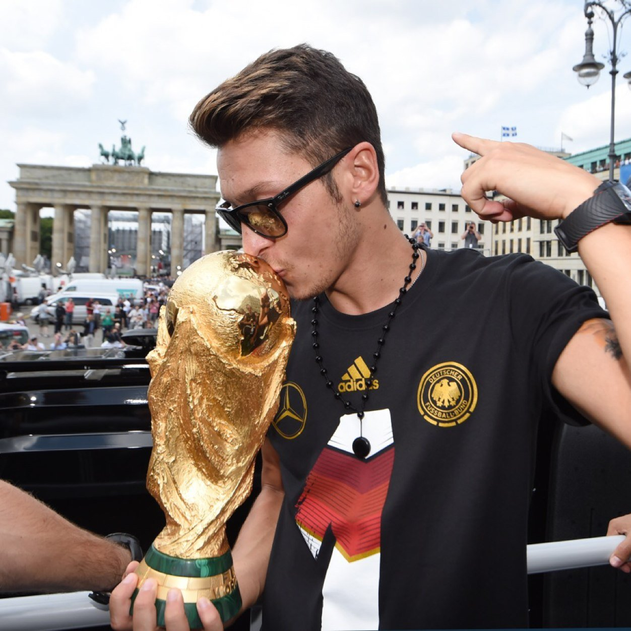 neymar jr wallpaper 2014 world cup