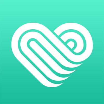 dansk dating app Odsherred