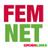 FemNet GroenLinks