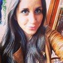Ava Coh& - @Ava_Cohen - Twitter