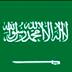 كريم حمدى العزايزى (@0011229955) Twitter