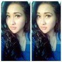 ririn cahyatri (@5ba54ed5190547c) Twitter