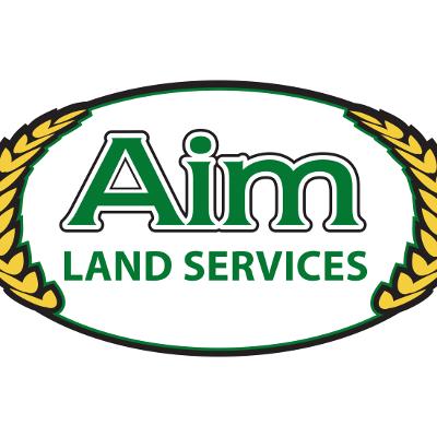 aim land services aimlandservices twitter. Black Bedroom Furniture Sets. Home Design Ideas