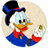 McDuck twitter profile