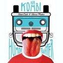 Kombi (@Na_Kombi) Twitter