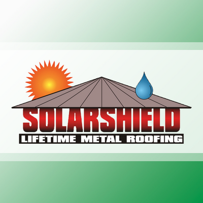 Solar Shield Roofing (@SolarShieldRoof) | Twitter