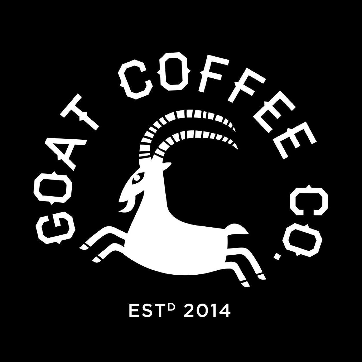 goat coffee co. (@GoatCoffeeCo)   Twitter