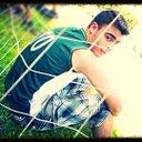 anas hamesh (@ANOSI17) Twitter