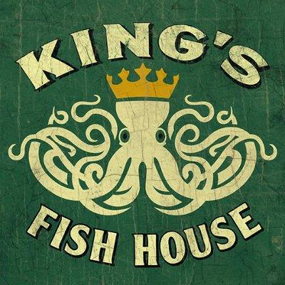 King 39 s fish house kingsfishhouse twitter for King fish house