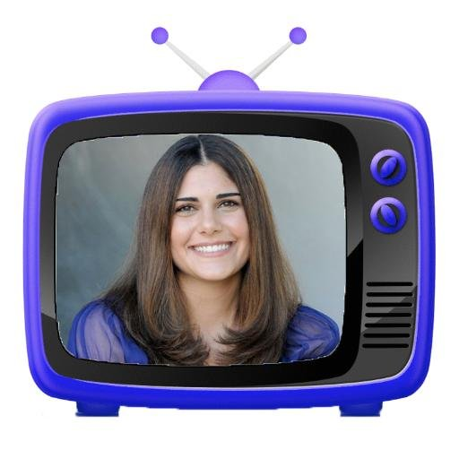 Talk TV with Tiffany