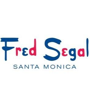 @FredSegalSM