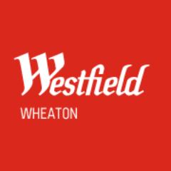 @WestfieldWHE