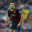 Photo of s16busquets's Twitter profile avatar