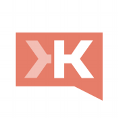 Klout Support | Social Profile