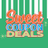 sweetcoupondeal