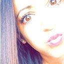 Aaliyah Haughton  (@57Chou) Twitter