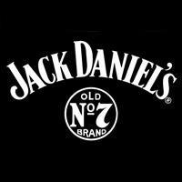 @JackDaniels_AU