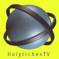 @HolyrichesTV