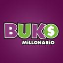 Photo of bukomillonario's Twitter profile avatar