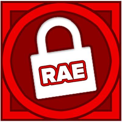 Roblox Anti-Exploit (@RAETechnologies) | Twitter