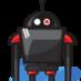 Twitter Profile image of @bigrobotstudios
