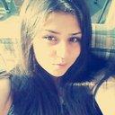 Gizem Altun (@05Gizemm) Twitter