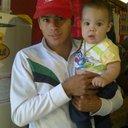 Gustavo lugo (@0986634212) Twitter