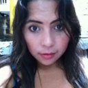 Maricela González  (@231988Maricela) Twitter