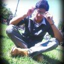 RASTAFARI !♥   (@alexorrego97) Twitter
