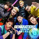 GENERATIONS★LOVERS (@57Gyene) Twitter