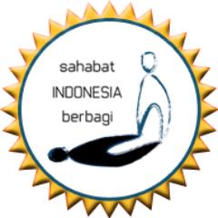 Sahabat Indo Berbagi