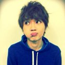 みき (@022332) Twitter