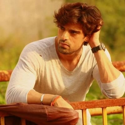 Image result for mohit malik