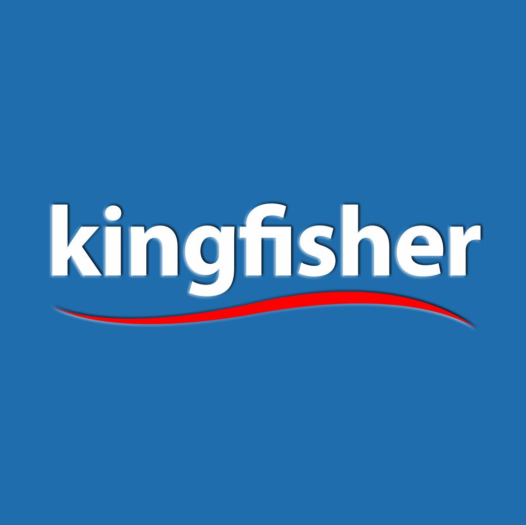 @kingfisherkz