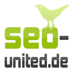 SEO United Social Profile