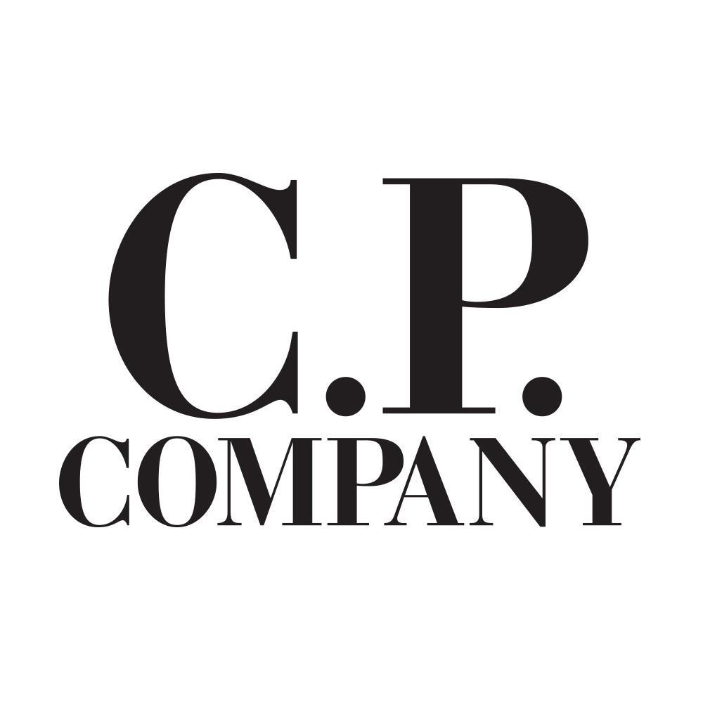 C.P. Company UK