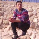 Alaa al-Najjar (@0598478810) Twitter