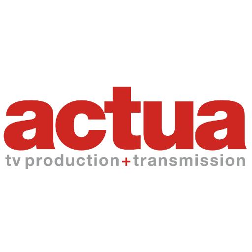 @actuafilms