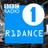 R1Dance (@R1Dance) Twitter profile photo