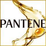 @PanteneUK