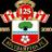 Saints FC Chat Zone