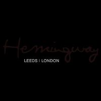 Hemingway Tailors