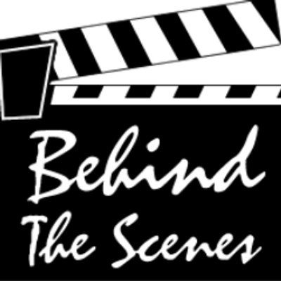 Apologise, but, Behind the scene with share