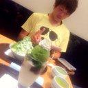 酒井克海 (@0923Asyura) Twitter