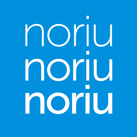 @noriunoriunoriu