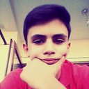 ismetcan :D (@09Ismetcan) Twitter