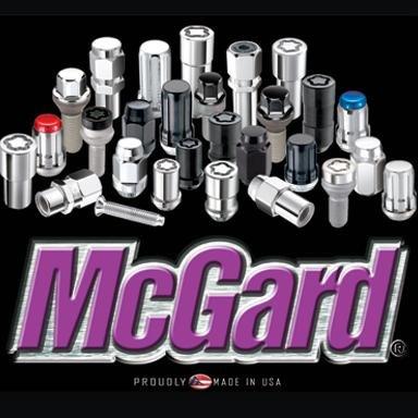 @McGardLLC