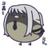 hoshino__