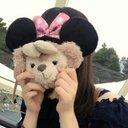 秀美 (@0526_happy) Twitter