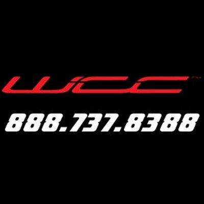 West Coast Corvette >> West Coast Corvette Westcoastvette Twitter